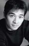 Actor Chau Belle Dinh, filmography.