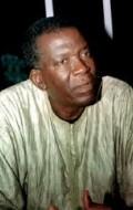 Director, Writer Cheick Oumar Sissoko, filmography.