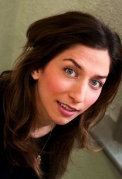 Best Chelsea Peretti wallpapers