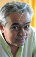 Actor, Writer, Producer Chico Anysio, filmography.
