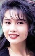 Actress Chingmy Yau, filmography.