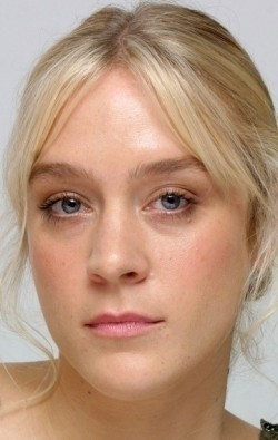 Best Chloe Sevigny wallpapers