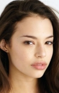 Best Chloe Bridges wallpapers