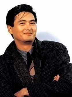 Best Chow Yun-Fat wallpapers