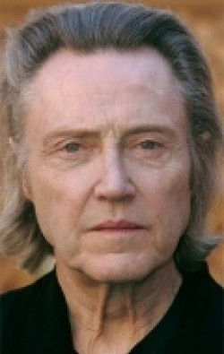 Best Christopher Walken wallpapers