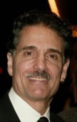 Recent Chris Sarandon pictures.