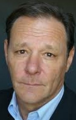 Actor, Writer, Producer, Composer Chris Mulkey, filmography.