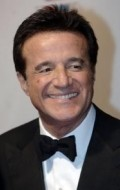 Actor, Director, Writer Christian De Sica, filmography.