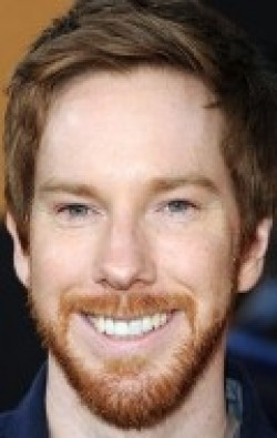 Recent Chris Owen pictures.