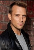 Actor, Director Christian Sandstrom, filmography.