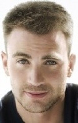 Actor, Director, Producer Chris Evans, filmography.