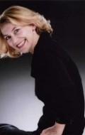 Christiane Millet filmography.