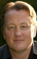 Recent Christian Stolte pictures.