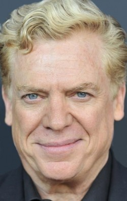 All best and recent Christopher McDonald pictures.