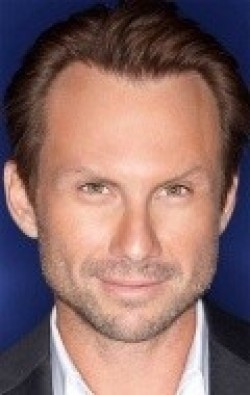 Best Christian Slater wallpapers