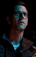 Composer Christian Biegai, filmography.