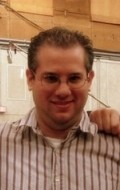 Composer Chris Tilton, filmography.