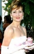 Christine Cavanaugh - wallpapers.