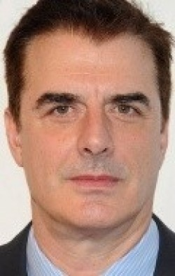 Best Chris Noth wallpapers