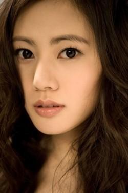 Chu Ja-Hyeon filmography.