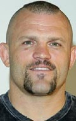 All best and recent Chuck Liddell pictures.