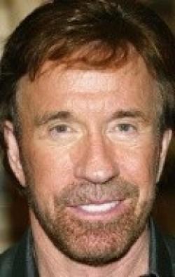 Best Chuck Norris wallpapers