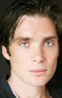 All best and recent Cillian Murphy pictures.