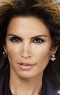 All best and recent Cindy Crawford pictures.