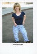 All best and recent Cindy Sorenson pictures.