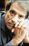 Actor Civan Canova, filmography.