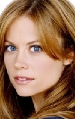 Best Claire Coffee wallpapers
