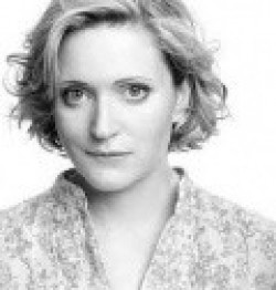 Claire Price filmography.