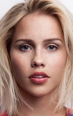 Best Claire Holt wallpapers