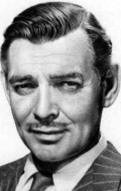 Best Clark Gable wallpapers