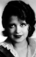 Best Clara Bow wallpapers