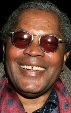 All best and recent Clarence Williams III pictures.