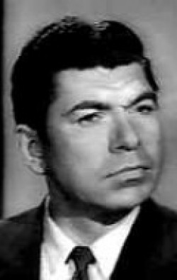 Actor Claude Akins, filmography.