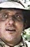 Actor Claus Nissen, filmography.