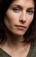 Actress, Writer, Producer Claudia Karvan, filmography.