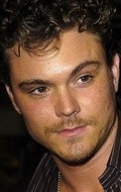 All best and recent Clayne Crawford pictures.