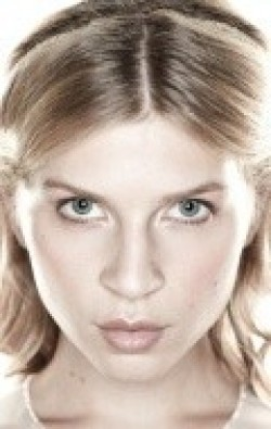 Best Clemence Poesy wallpapers
