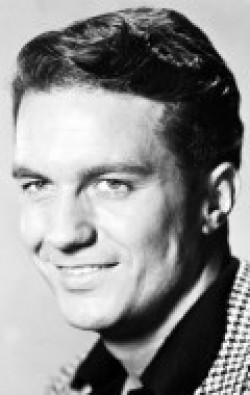 Cliff Robertson - wallpapers.