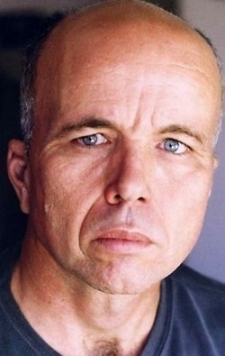 Clint Howard - wallpapers.