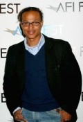 Producer, Actor, Director, Writer Clinton H. Wallace, filmography.