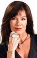Actress Coca Guazzini, filmography.