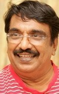Actor, Director, Writer Cochin Hanifa, filmography.