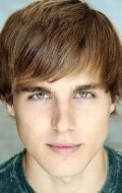 Cody Linley - wallpapers.