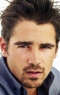 Colin Farrell - wallpapers.