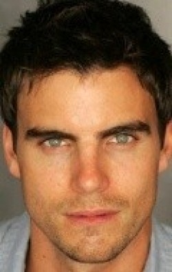 Best Colin Egglesfield wallpapers