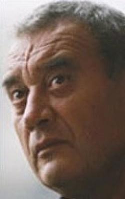 Actor, Producer, Producer Constantin Alexandrov, filmography.